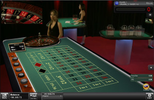 microgaming-live-casino-ruletti