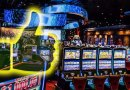10 Ways to Play the Slots at Online Casinos