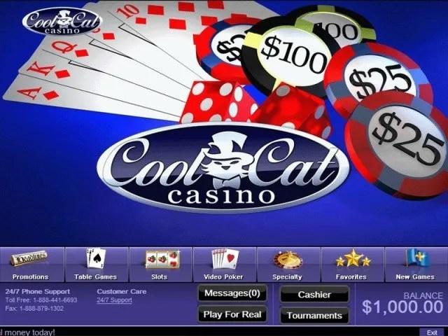 United kingdom online pokies real money