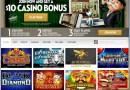 Caesars Casino USA