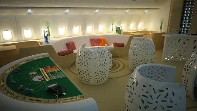 Casino-Jet-Lounge