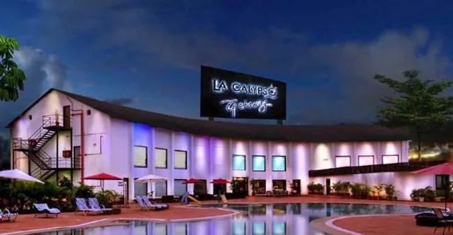 Casino-Palms-La-Calypso-Calangute-Goa