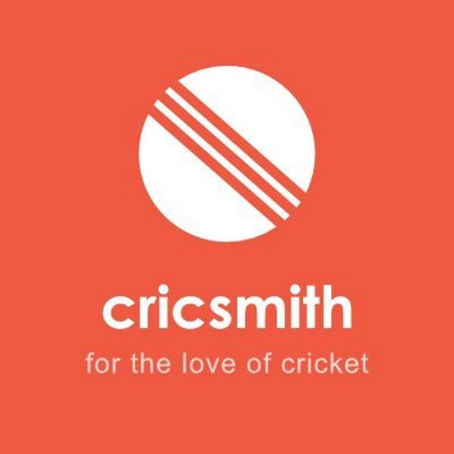CricSmith