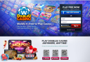Double-U-Casino-play-for-fun-online-casino