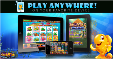 Gold-Fish-casino-slots-free-play-for-fun-online-casino