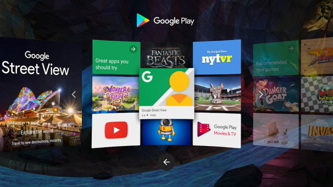 Google-Daydream-best-VR-apps-for-Android