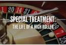 4 High Roller Benefits you Must Enjoy