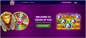 what is wagering requirement online casino Casino