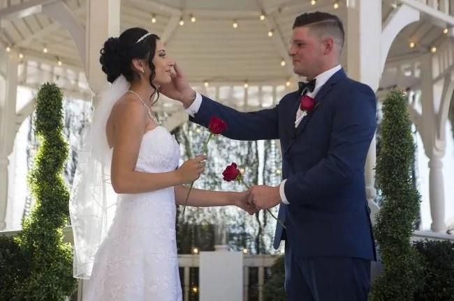 How-Easy-is-Marriage-in-Las-Vegas