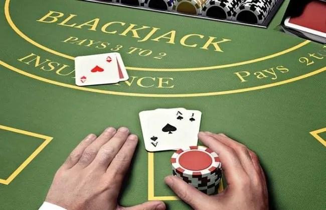 How to Play Live Dealer Blackjack-Online Live Dealer Blackjack