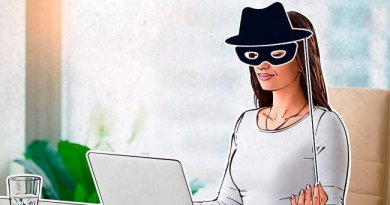 Incognito mode – What All you need to know