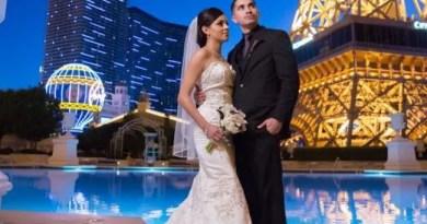 Is it Easy to Get Married in Las Vegas