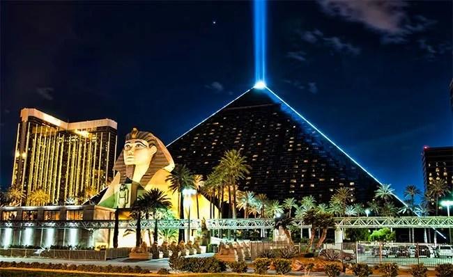Luxor-Hotel-and-Casino