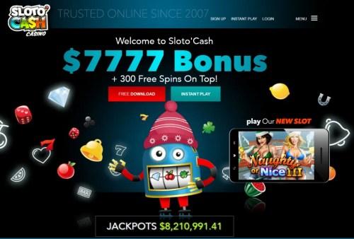 Lodge Casino Black Hawk Coupons - 08/2021 - Couponxoo Slot Machine