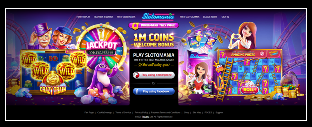 Casino Near Fresno - Zachveja & Partneři Online