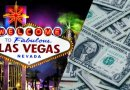 Who, How Much & When to Tip in Vegas