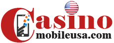 Casino Mobile Apps USA