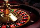 How To Find Right Roulette Casinos to win Real Money