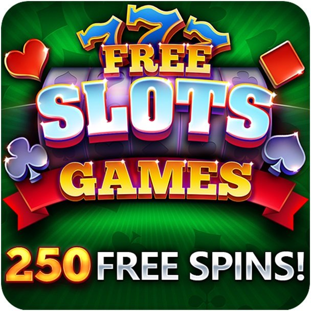 free slots to play