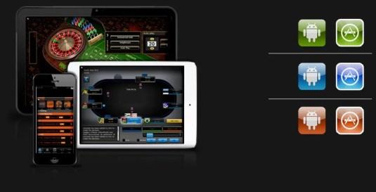 how-to-play-mobile-casino-game_casino-mobile-usa