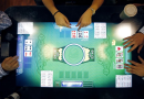 interactive casino games
