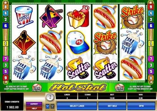 casino de montreal keno Slot