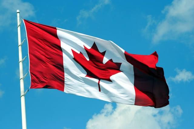 Is Online Gambling Legal in Canada?