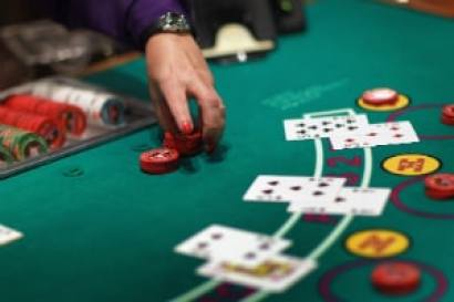 Florida Legislators Negotiate Special Session in Last-Ditch Effort to Settle Gambling Issues