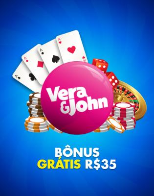Alle live casino online Spielautomaten Casino