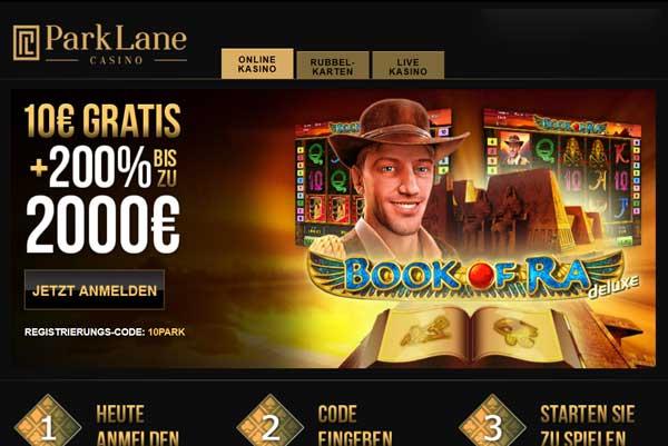 Casino Online Lizenz für Deutschland