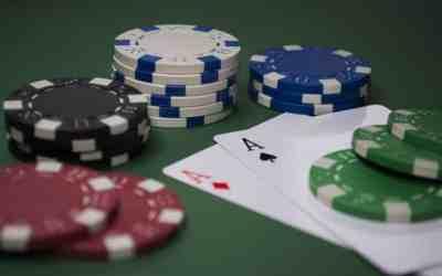 WSOP 2019 Pokern oder Besser im Online-Casino Spielen ?