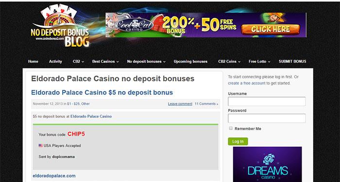 Starz City Casino Cupecoy Sint Maarteen - Casinosavenue Slot