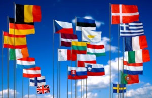 european union online gambling