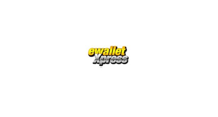 EwalletXpress