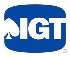 IGT Online Gambling