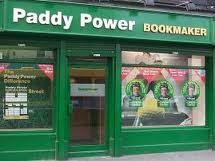 paddy power online casino