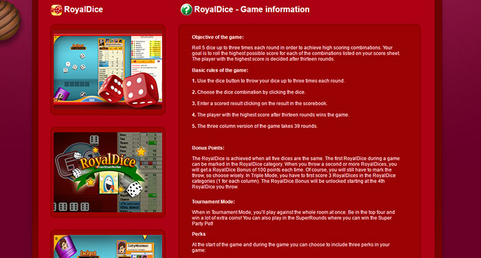 Avoid RoyalDice.com and ALL Teller Processing LTD Casinos (Blacklisted)