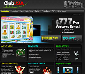 club_world_50k_winner