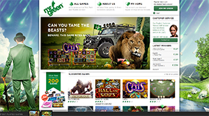 Mr Green Plans Live Dealer Casino, Adds Mobile Gaming Content
