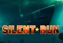 Silent Run Slot Game