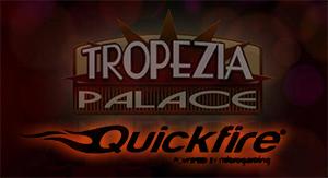 tropezia_casino_quickfire