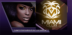 miami_club_casino
