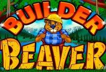 Bulder Beaver Slot Game