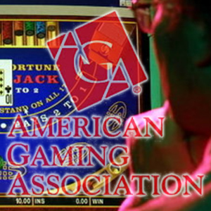 AGA Withdraws From Debate on Online Gambling Due to Internal Strife