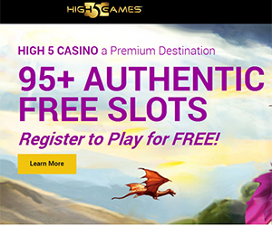 New Slot Titles Comes to New Jersey, Nevada's Proposed Poker Plan