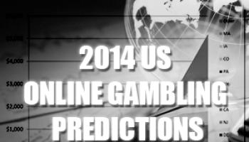 Morgan Stanley Online Gambling Predictions Shows Decline -