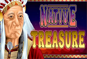 Native Treasure Slot Makes Another Instant Millionaire