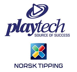 Playtech Enters Norway via Norsk Tipping Deal