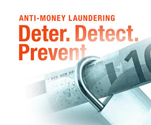 UKGC Warns Operators About Anti-Money Laundering