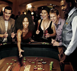 Pennsylvania Sets New Casino Table Game Win Record
